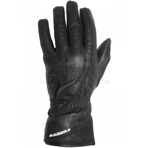 GUANTES RAINERS CRISTAL LADY