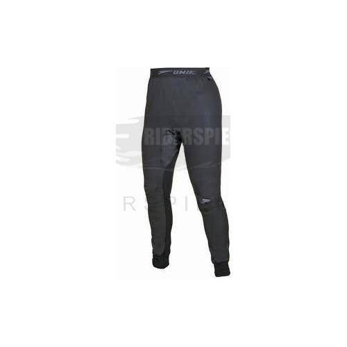 Pantalon termico unik lady