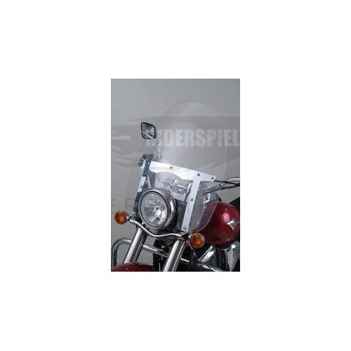 Parabrisas California Kawasaki