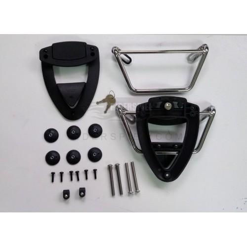 SISTEMA CLICK FIX INTRUDER M1800/M1800R