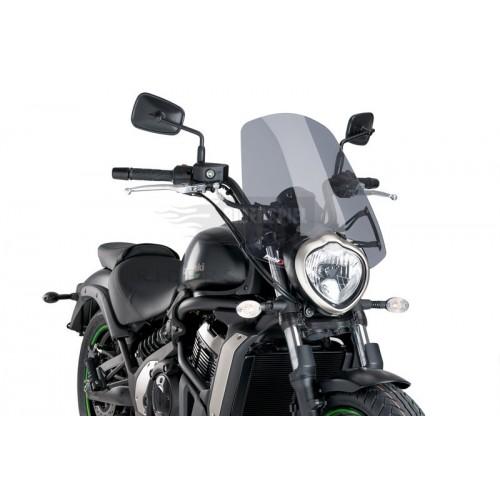 Parabrisas Puig California Kawasaki