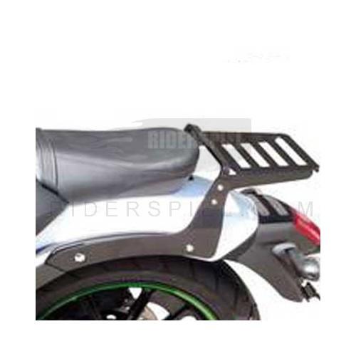 Porta equipajes Spaan Kawasaki