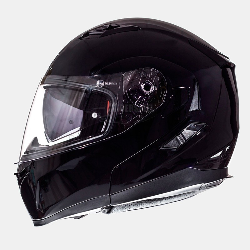 CASCO MODULAR MT FLUX