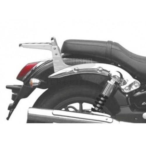 Portaequipajes Spaan Yamaha