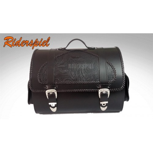 BAUL BT-045 REPUJADO