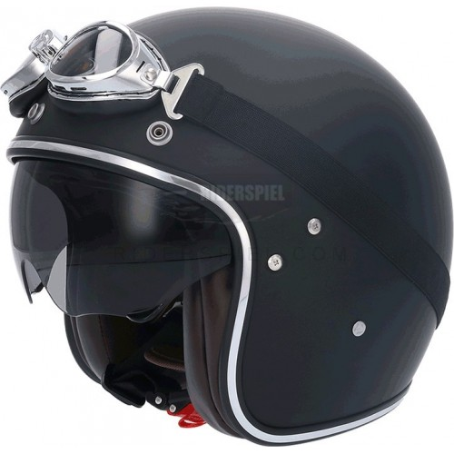 Casco Shiro SH-235 Fiber