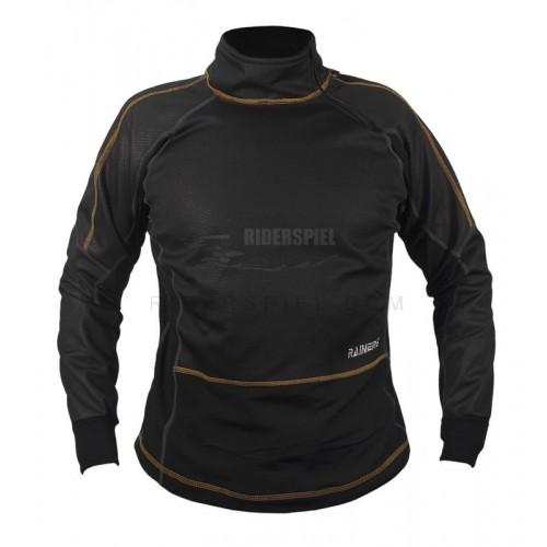 Camiseta termica hombre rainers