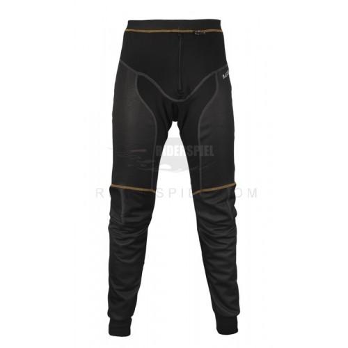 Pantalon termico rainers