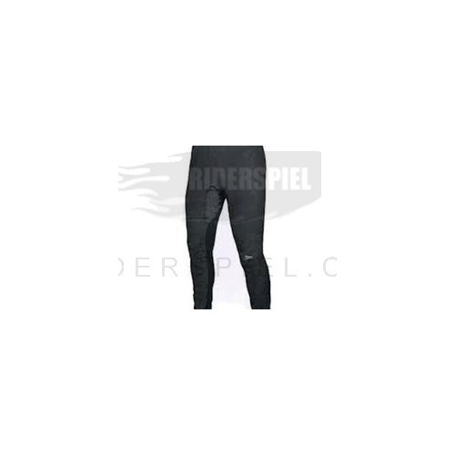 Pantalon termico hombre unik